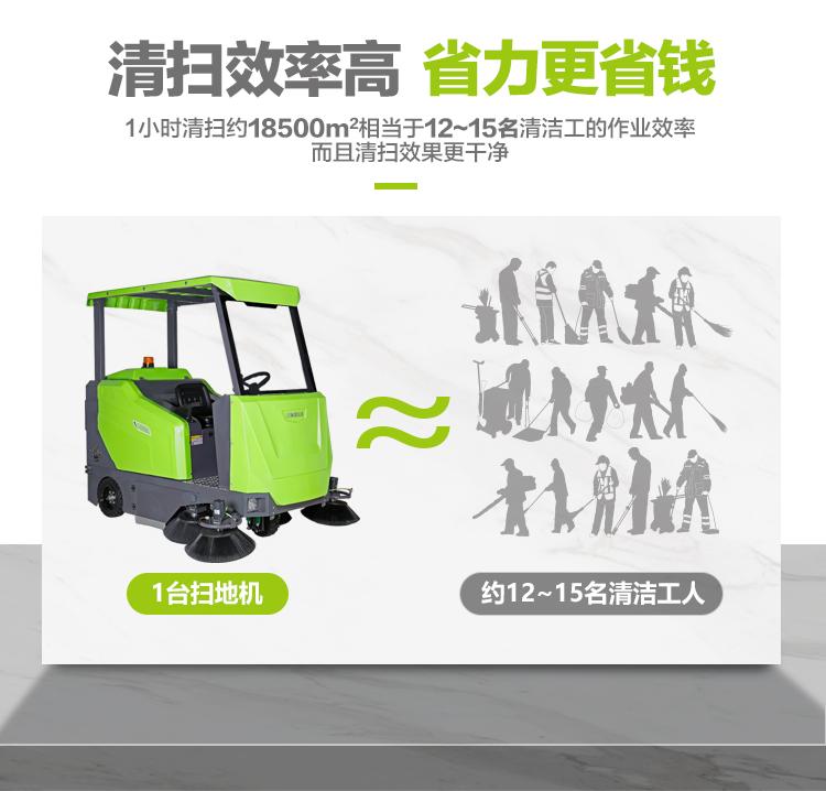 11扫地机-清洗效率高.jpg